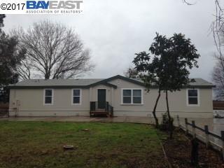12350 Byron Hwy, BRENTWOOD, CA 94513