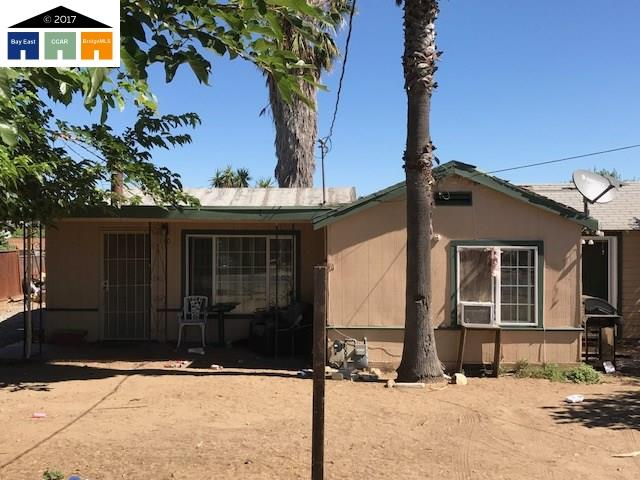 140 E Sims Rd, BRENTWOOD, CA 94513