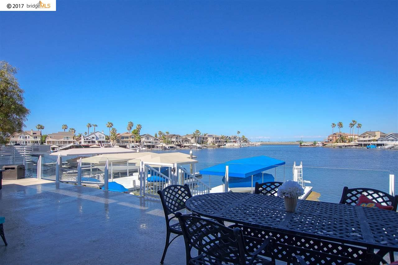 5598 Starfish Place, DISCOVERY BAY, CA 94505