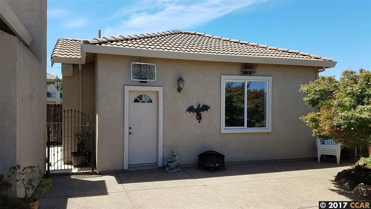 2622 Sutter St, Oakley, CA 94561