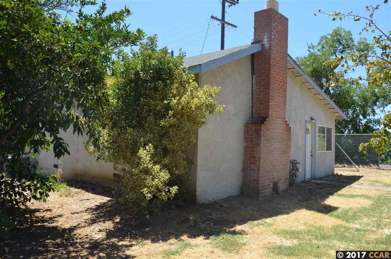 2990 Pine Cone Lane, OAKLEY, CA 94561