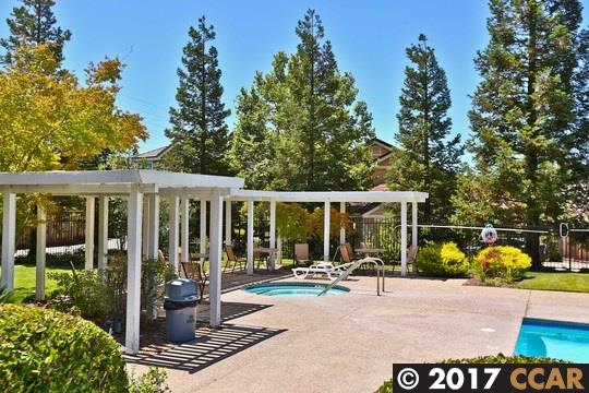1233 Buckeye Ter Clayton, California 94517, 4 Bedrooms Bedrooms, 9 Rooms Rooms,2 BathroomsBathrooms,Residential,For Sale,1233 Buckeye Ter,40790294
