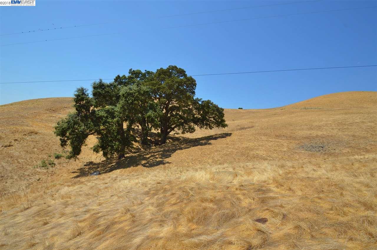 6901 JOHNSTON ROAD, DANVILLE, CA 94588  Photo
