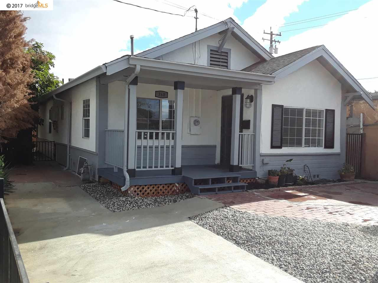 360 Elm St, BRENTWOOD, CA 94513