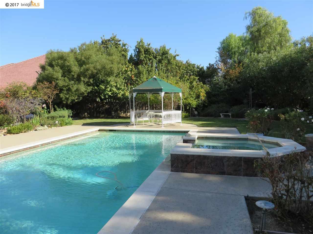 1650 Rockingham Terrace, BRENTWOOD, CA 94513