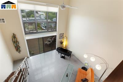Image for 1001 46Th St 319, <br>Emeryville 94608
