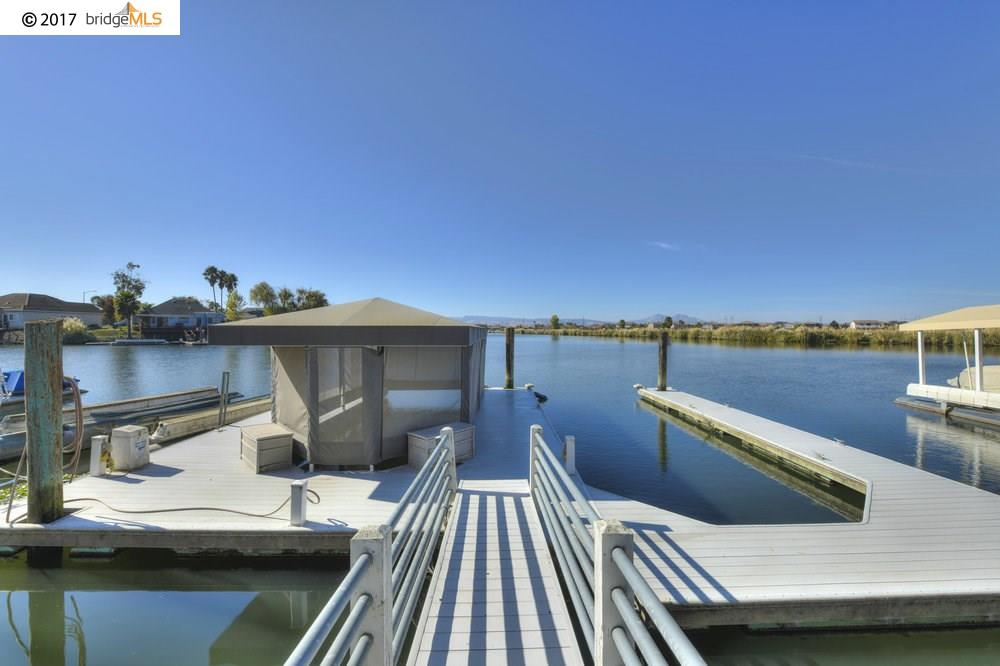 4862 South Pt, DISCOVERY BAY, CA 94505