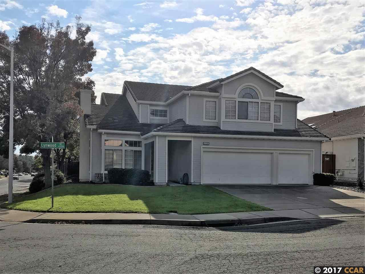 2128 Lynwood Way, ANTIOCH, CA 94509