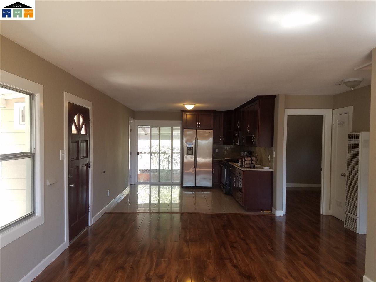 99 Bella Vista Ave, BAY POINT, CA 94565