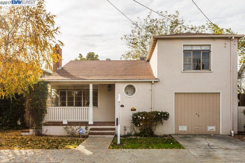507 W 9Th St, ANTIOCH, CA 94509