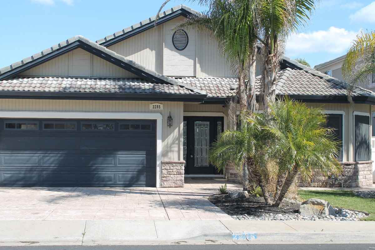 2285 Cypress Pt, DISCOVERY BAY, CA 94505