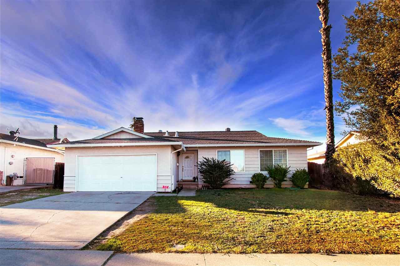 2932 Palo Verde Way, ANTIOCH, CA 94509