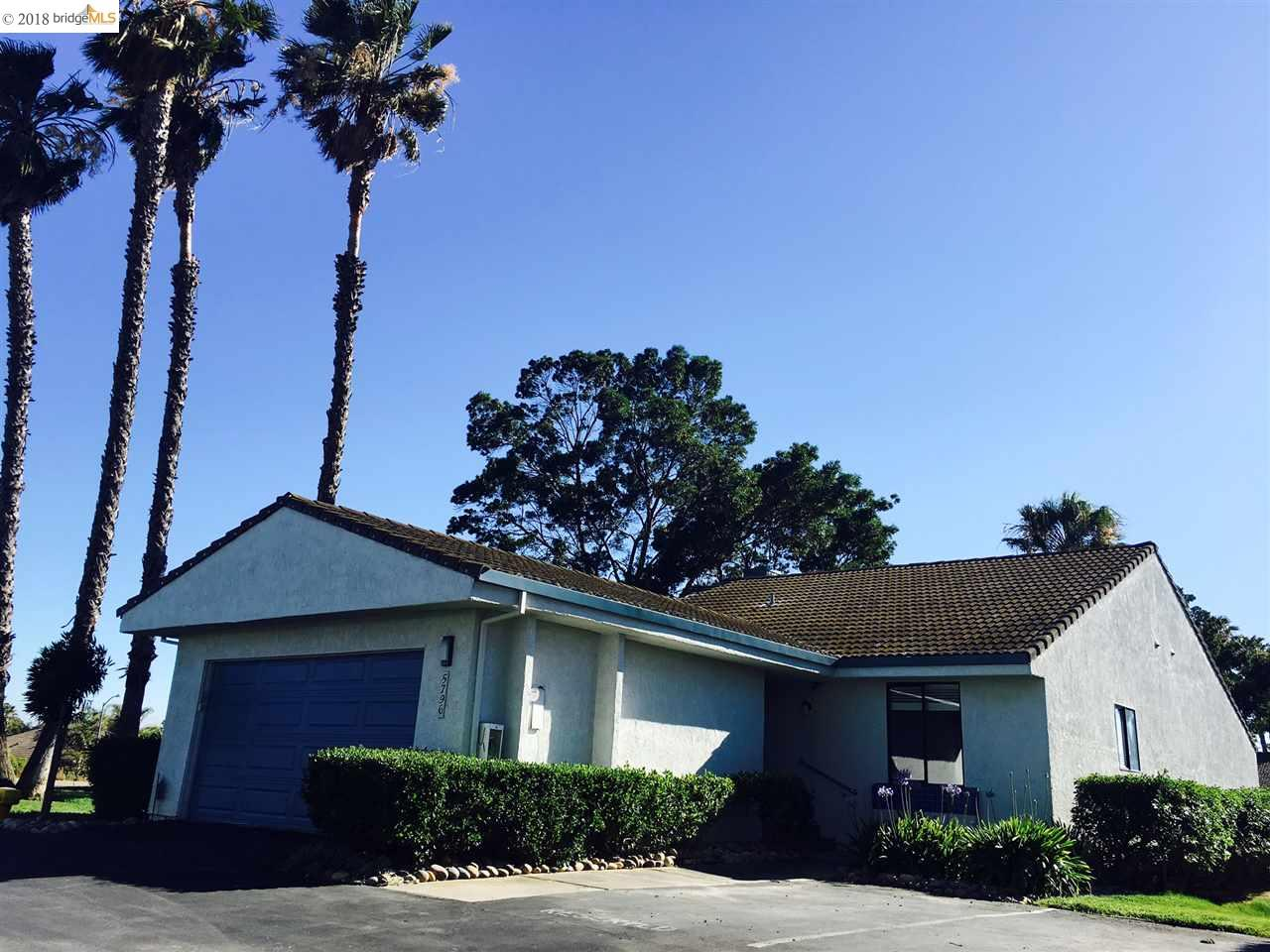 5796 Cutter Loop, DISCOVERY BAY, CA 94505