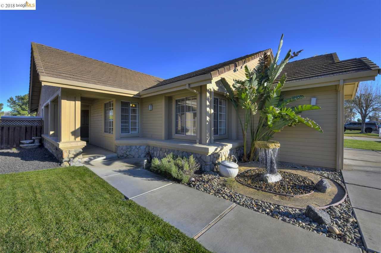 2139 Saint Andrews Ct, DISCOVERY BAY, CA 94505