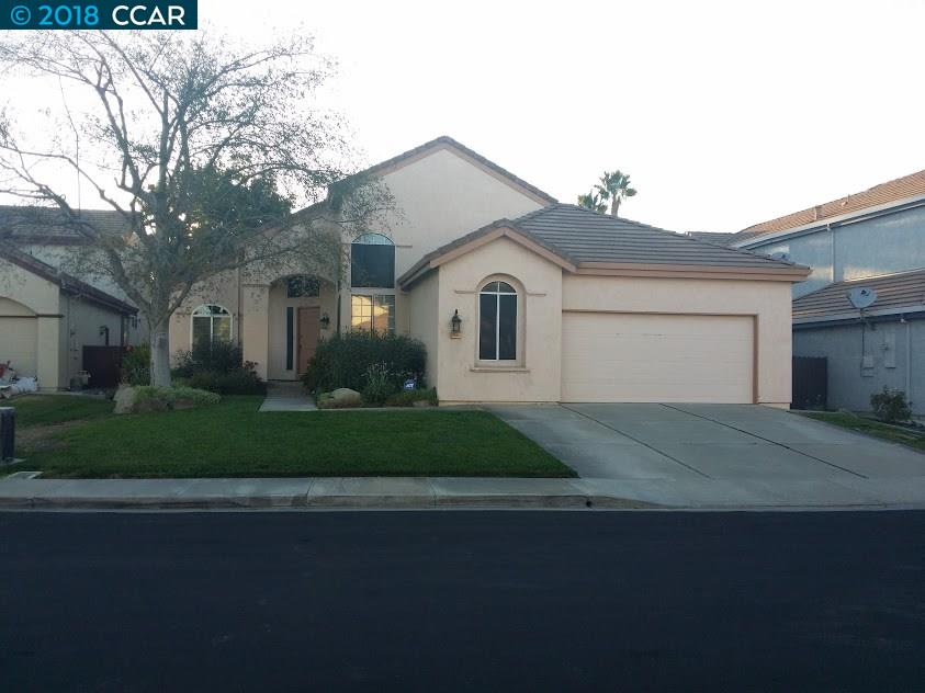 2436 Pismo Ct, DISCOVERY BAY, CA 94505