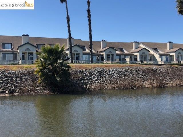 3527 Wells Rd, OAKLEY, CA 94561
