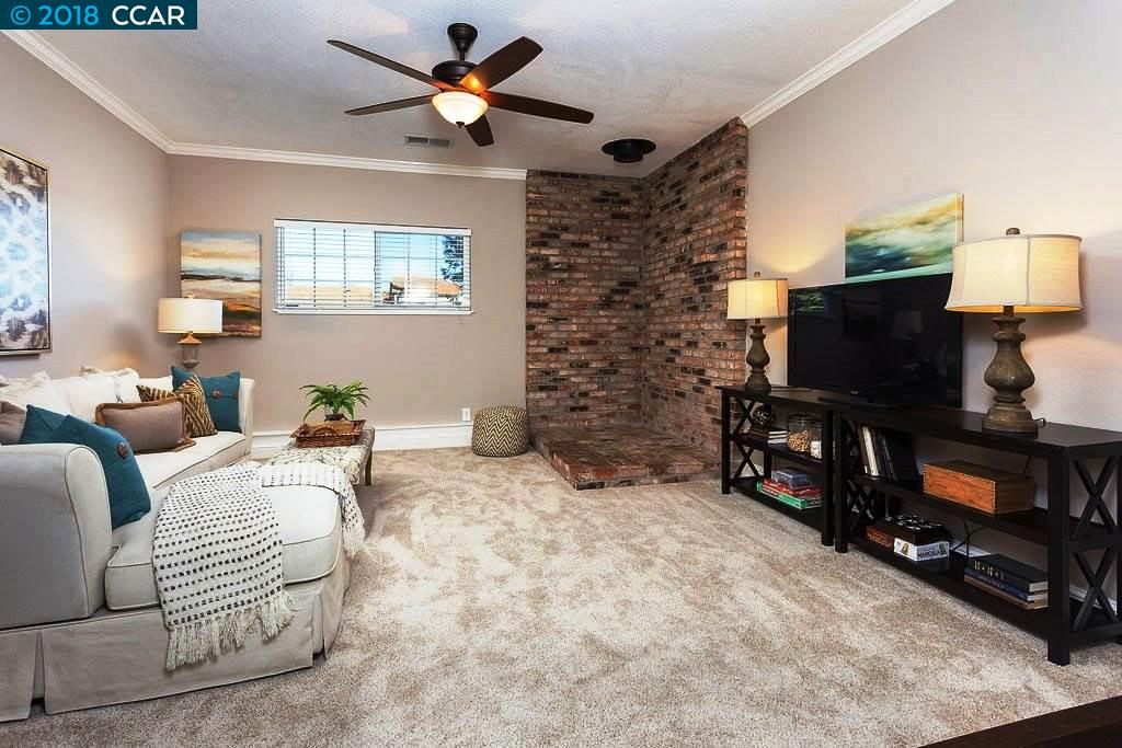 789 Griffith Ln, BRENTWOOD, CA 94513