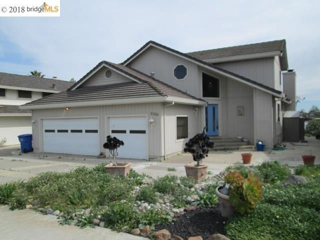 2253 Reef Ct, DISCOVERY BAY, CA 94505