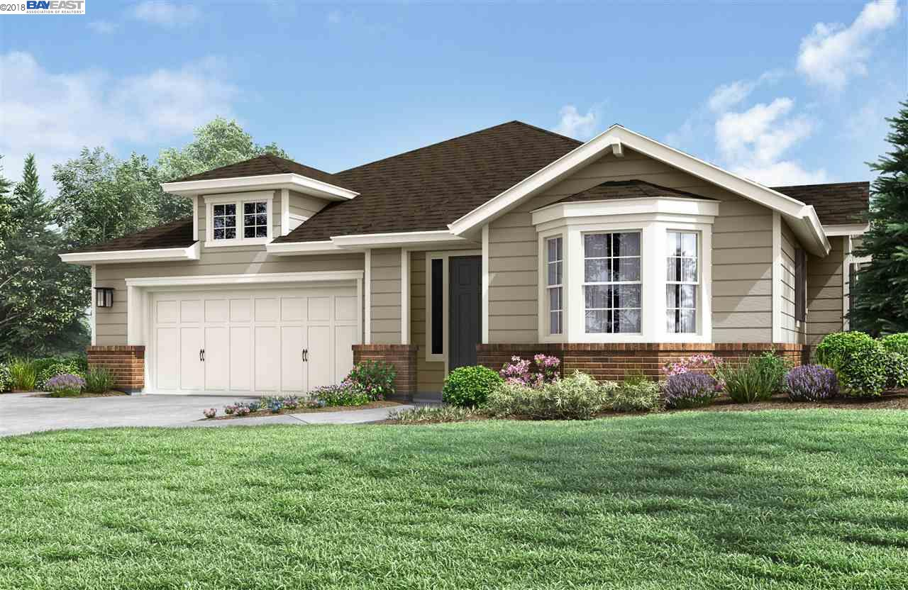 Newark Ca Homes For Sale