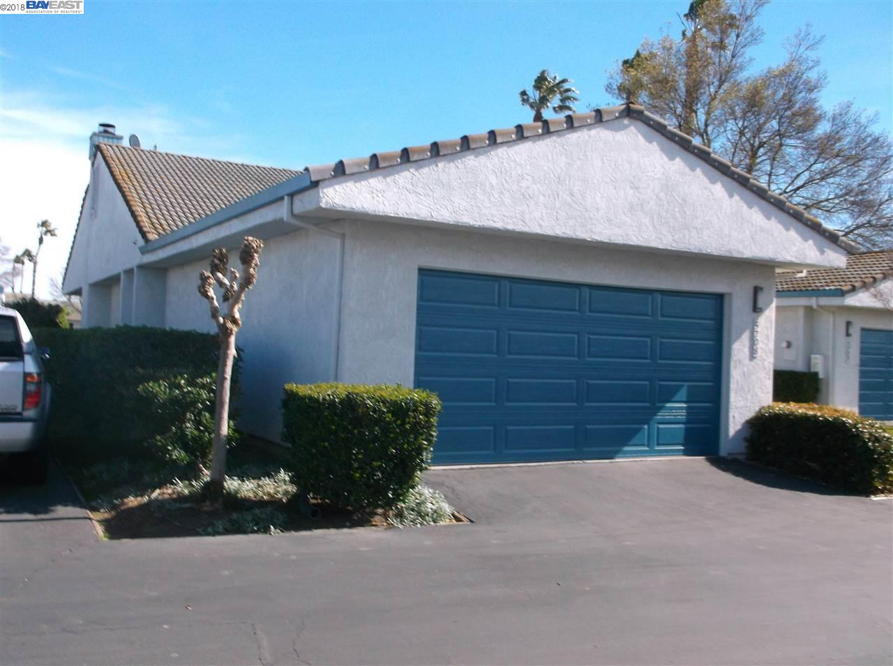 5708 Cutter Loop, DISCOVERY BAY, CA 94505