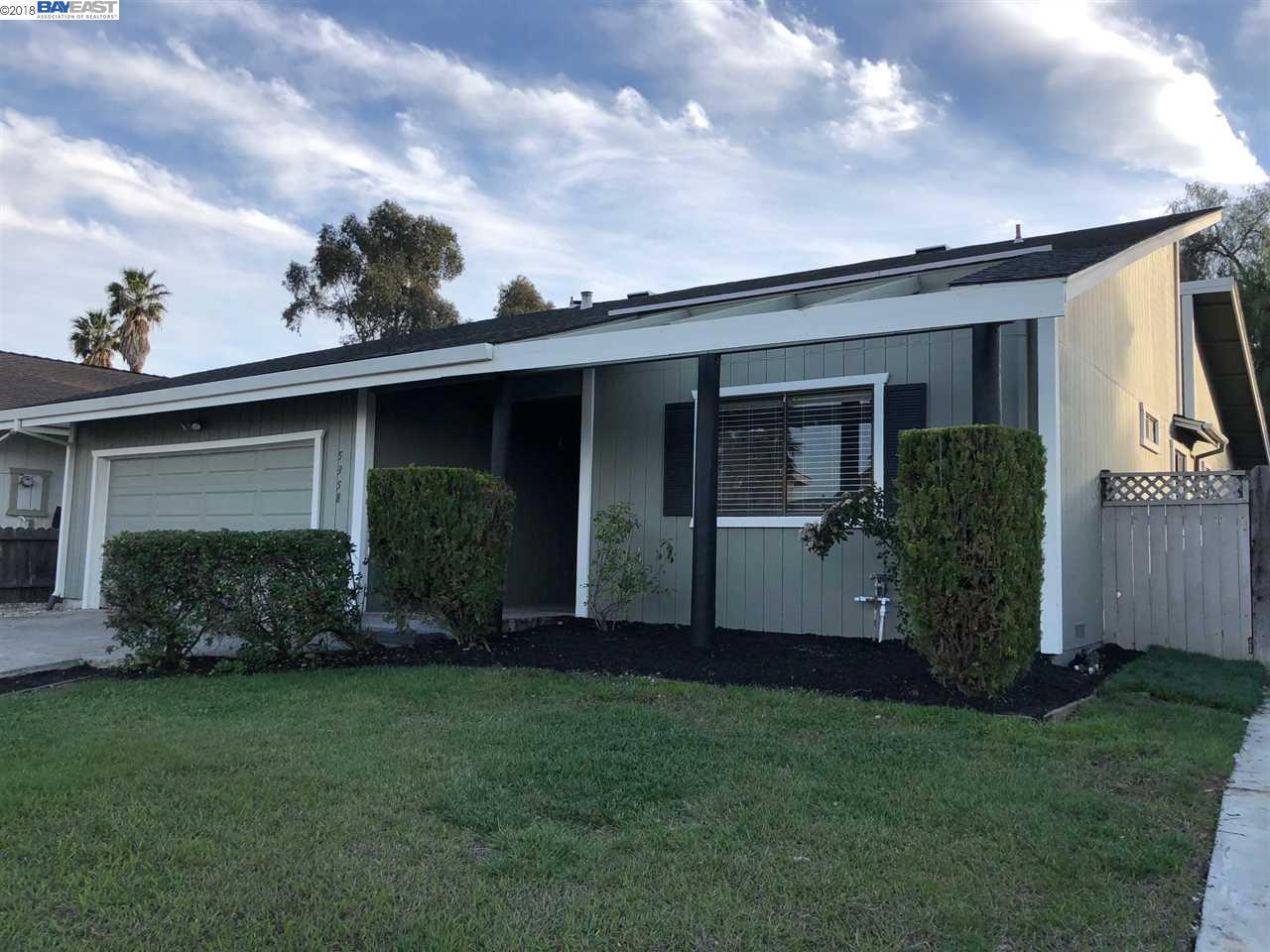 5358 Riverlake Rd, DISCOVERY BAY, CA 94505