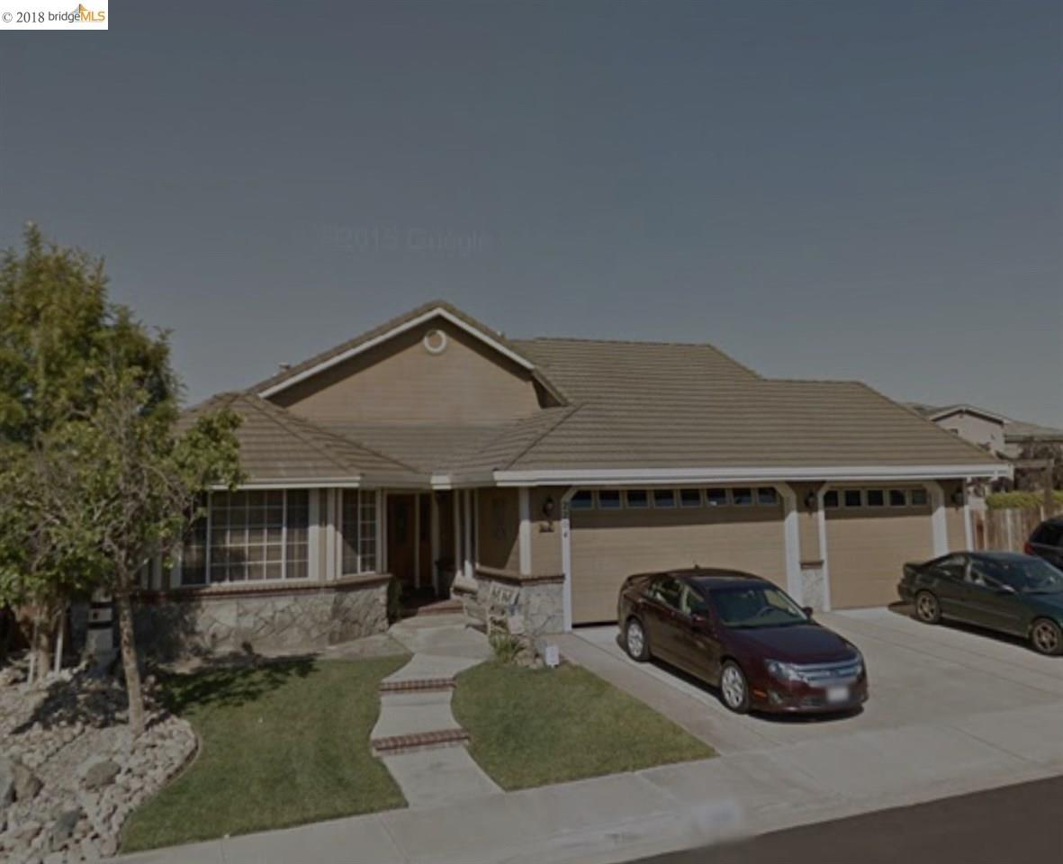 2204 Cypress Pt, DISCOVERY BAY, CA 94505