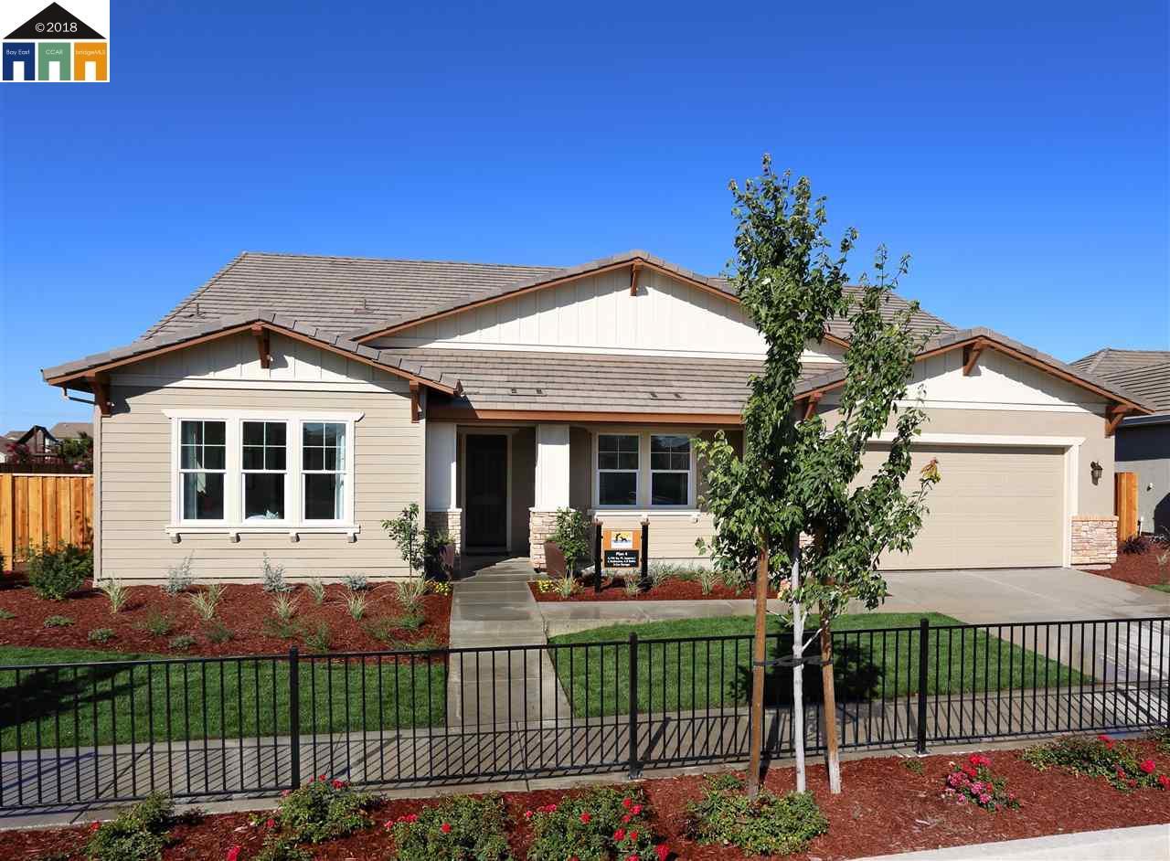 2730 Manresa Shore Lane, OAKLEY, CA 94561