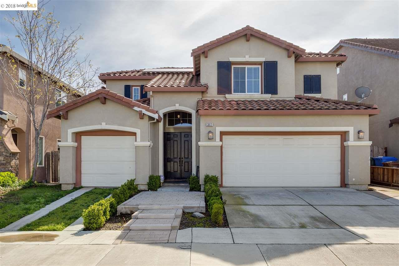 3912 Worthing Way, DISCOVERY BAY, CA 94505
