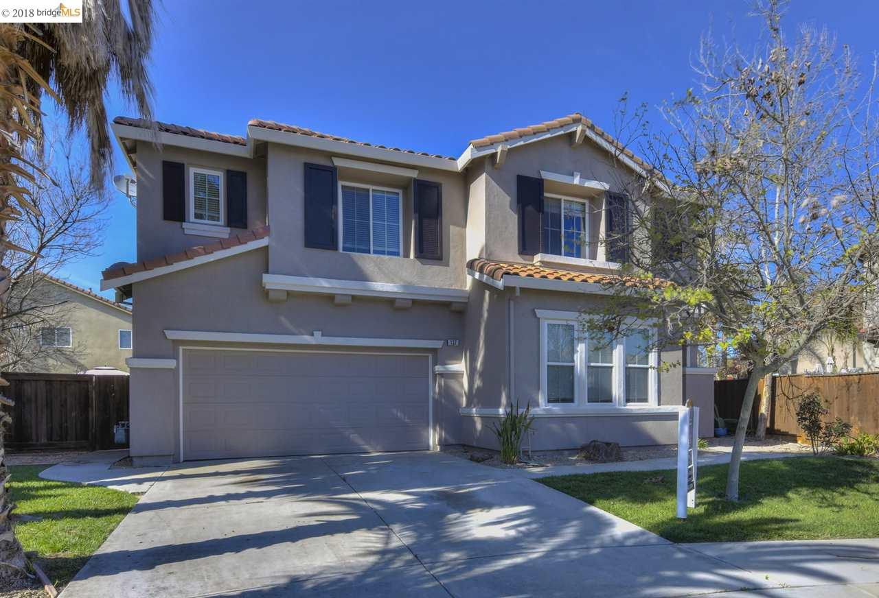 137 Worthing Ct, DISCOVERY BAY, CA 94505