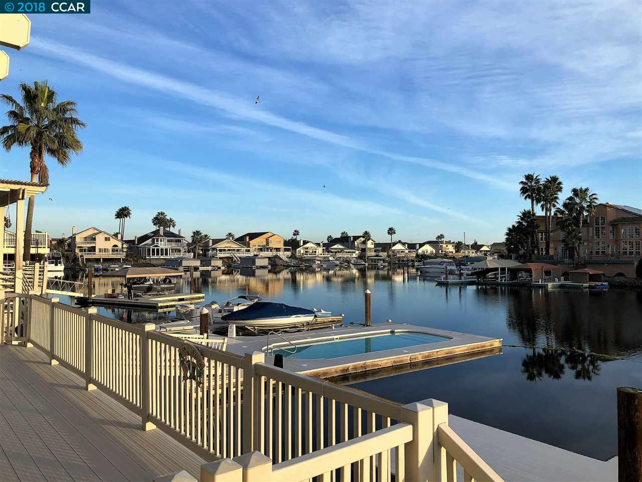 4066 Pier Point, DISCOVERY BAY, CA 94514