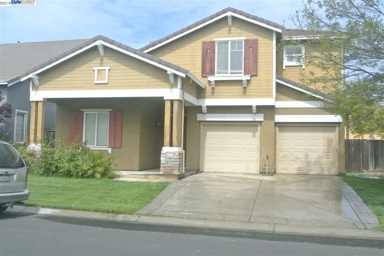 5458 Gold Creek Cir, DISCOVERY BAY, CA 94505