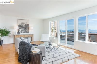 Image for 493 Molimo Dr, <br>San Francisco 94127