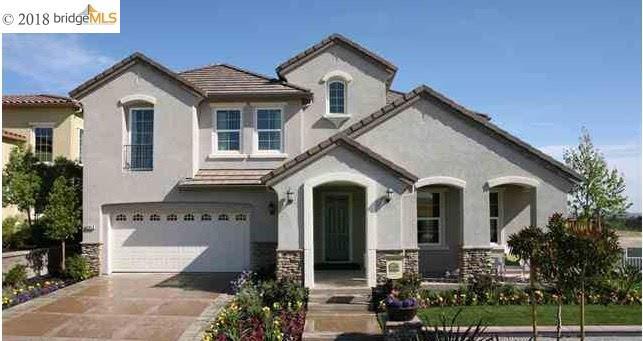 4619 Benton St, ANTIOCH, CA 94531