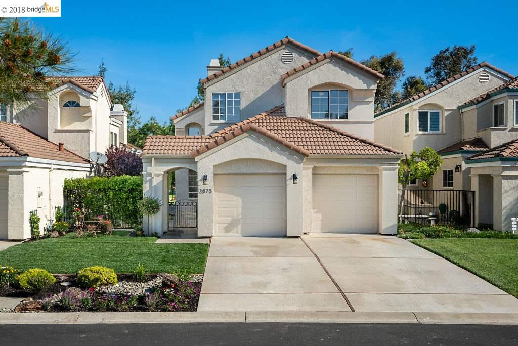 2875 Cherry Hills Dr, DISCOVERY BAY, CA 94505