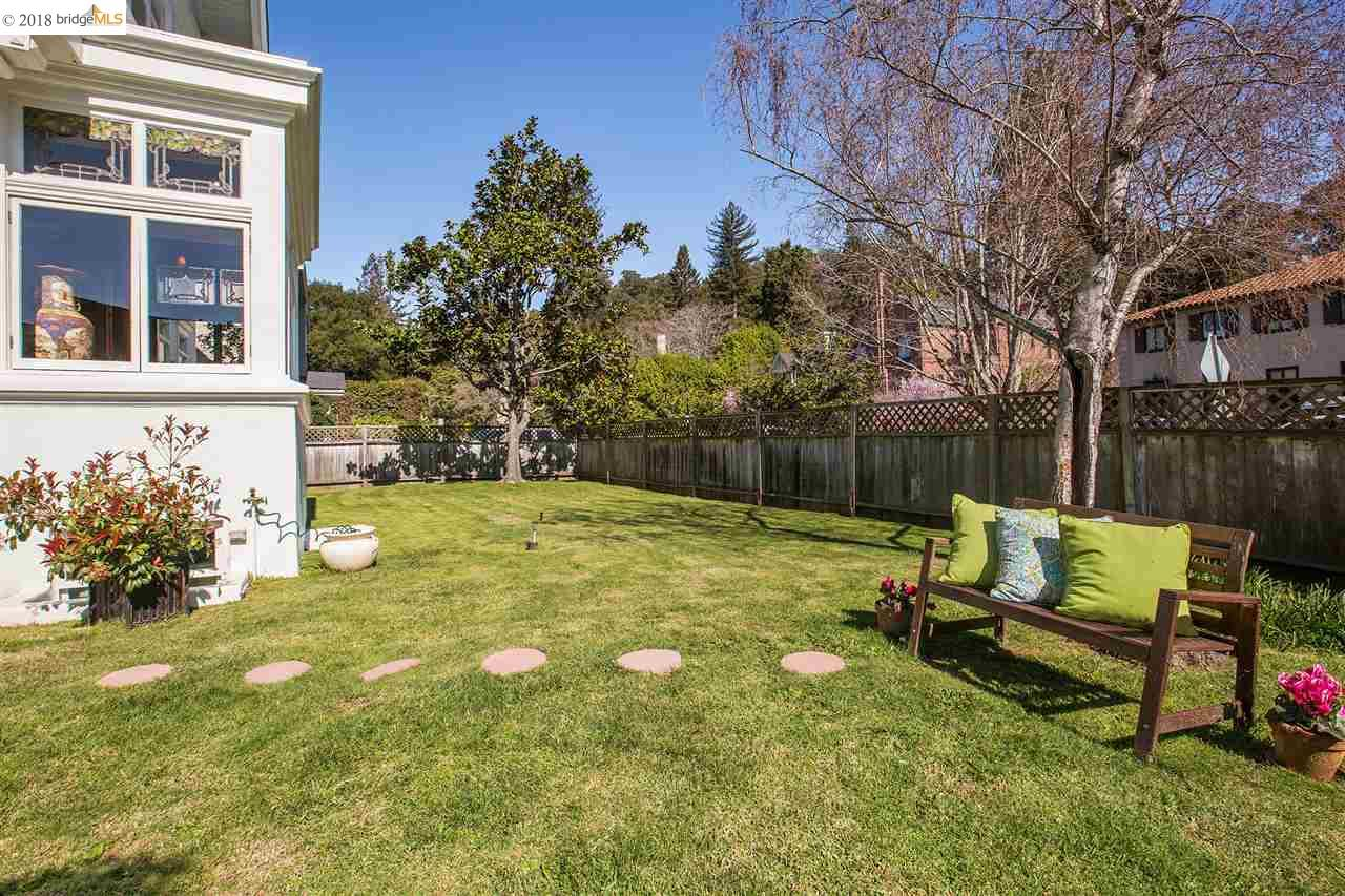 2967 AVALON AVENUE, BERKELEY, CA 94705  Photo