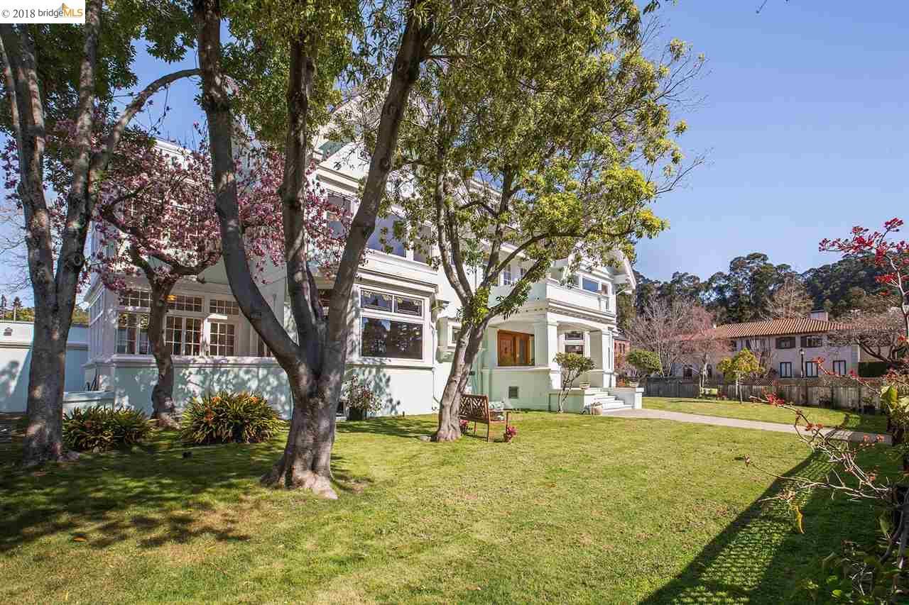 2967 AVALON AVENUE, BERKELEY, CA 94705  Photo 10