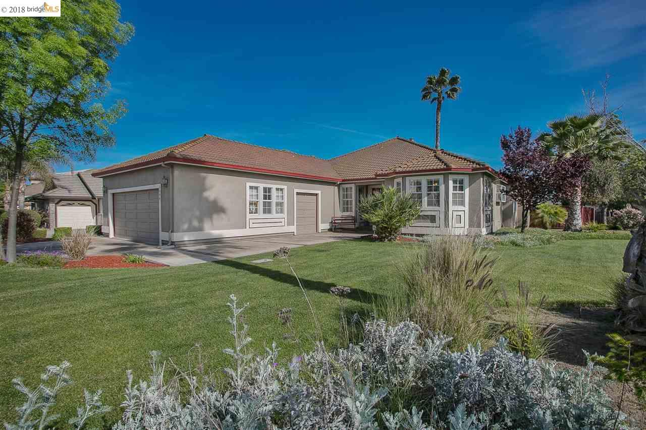 5490 Edgeview Dr, DISCOVERY BAY, CA 94505