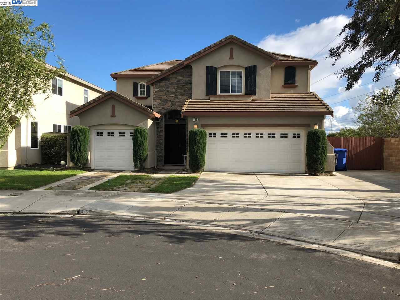 432 Plymouth Ct, DISCOVERY BAY, CA 94505
