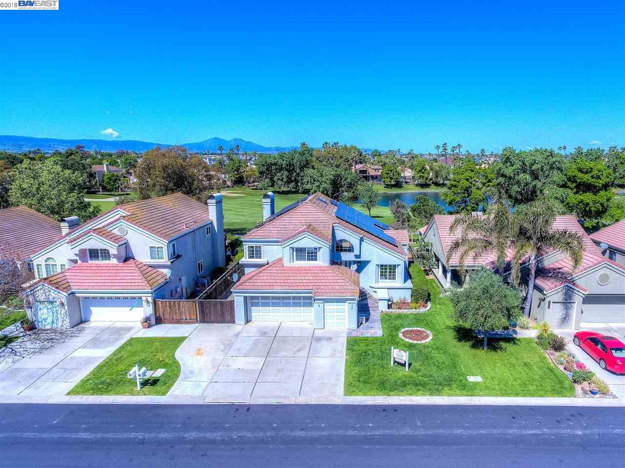 1270 Saint Andrews, DISCOVERY BAY, CA 94505