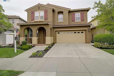 Image for 2935 Langhorne Dr, <br>San Ramon 94582
