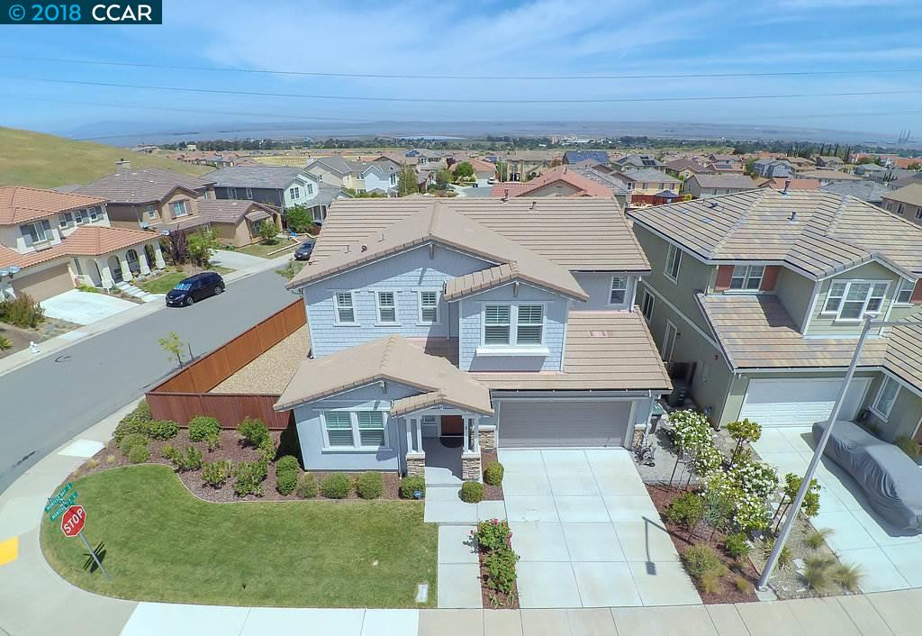 2833 Hudson Bay St, PITTSBURG, CA 94565