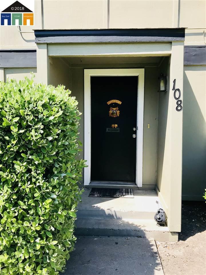 108 El Capitan Lane, ANTIOCH, CA 94509