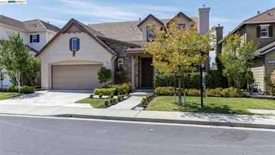 Image for 581 Karina Ct, <br>San Ramon 94582