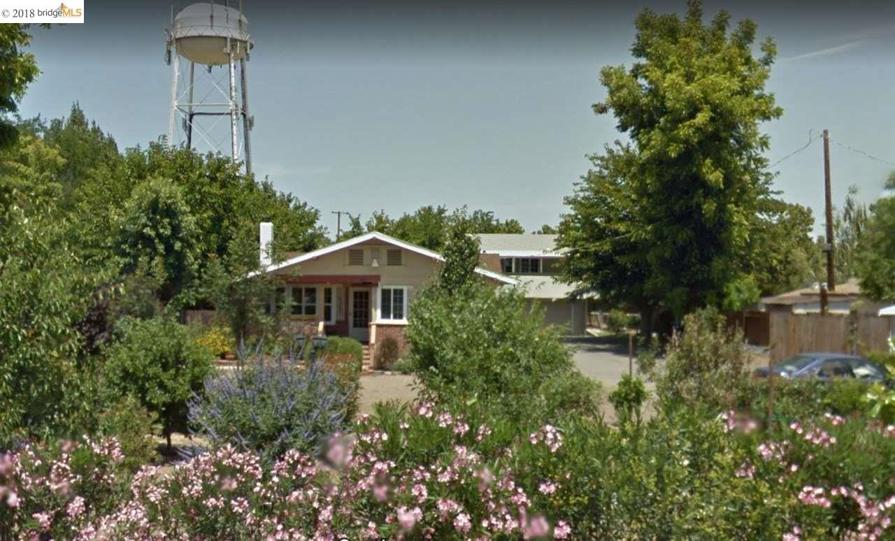745 Dainty Ave, BRENTWOOD, CA 94513