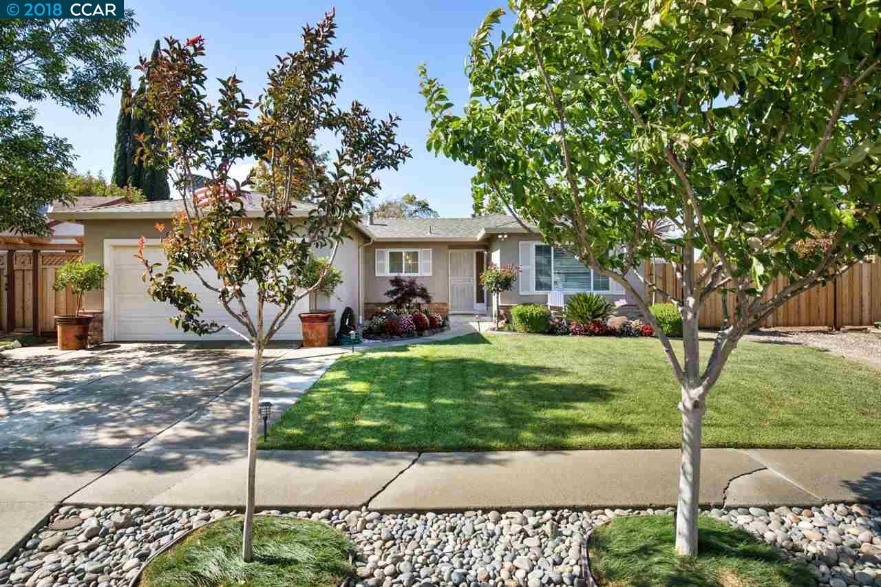 1253 Jewett Ave, PITTSBURG, CA 94565