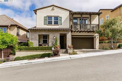 Image for 3881 Highpointe Ct, <br>Dublin 94568
