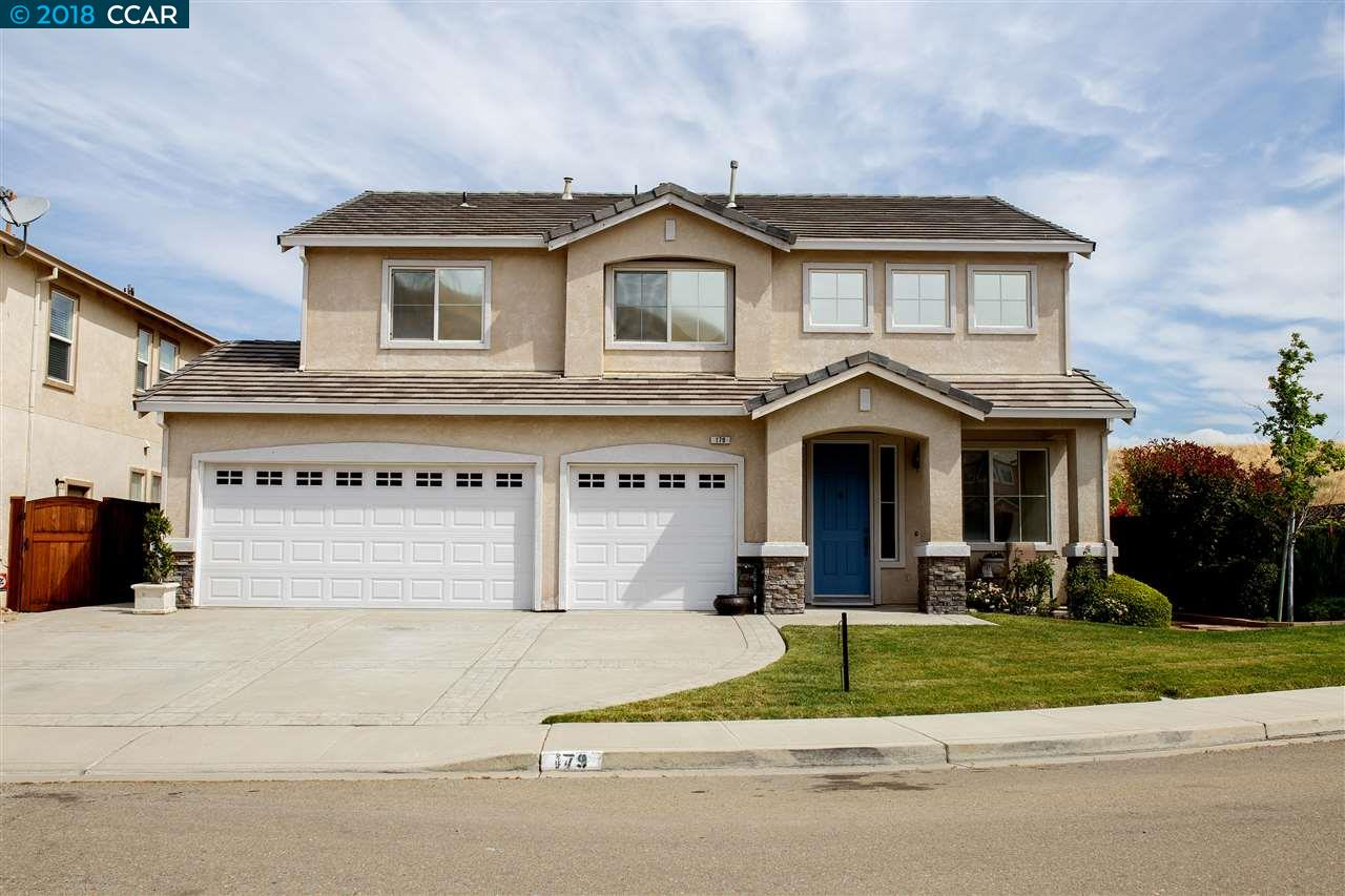 179 Oakpoint Ct, BAY POINT, CA 94565