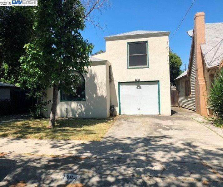 1384 Elm St, PITTSBURG, CA 94565
