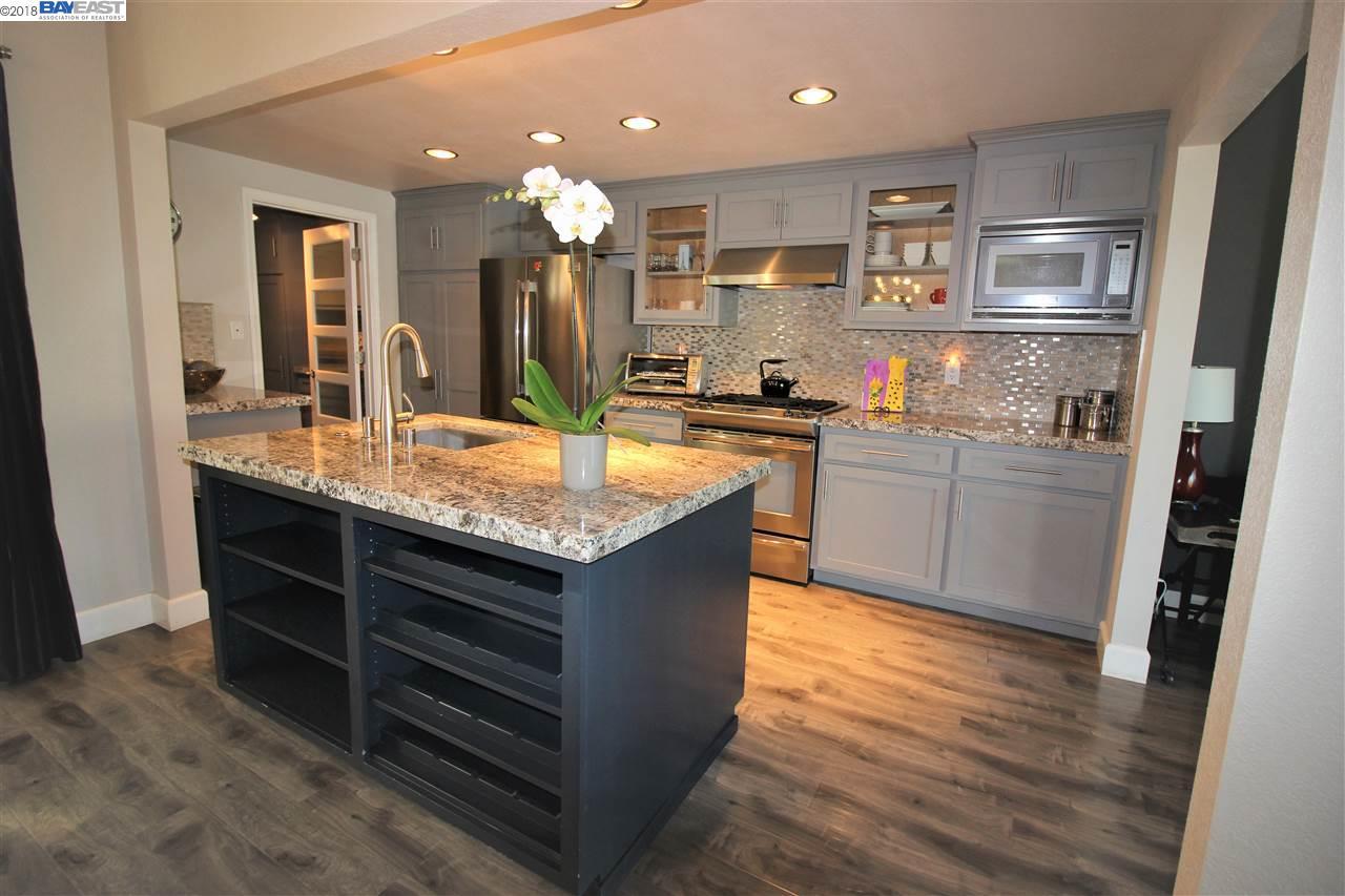 1601 Riverlake Rd, DISCOVERY BAY, CA 94505