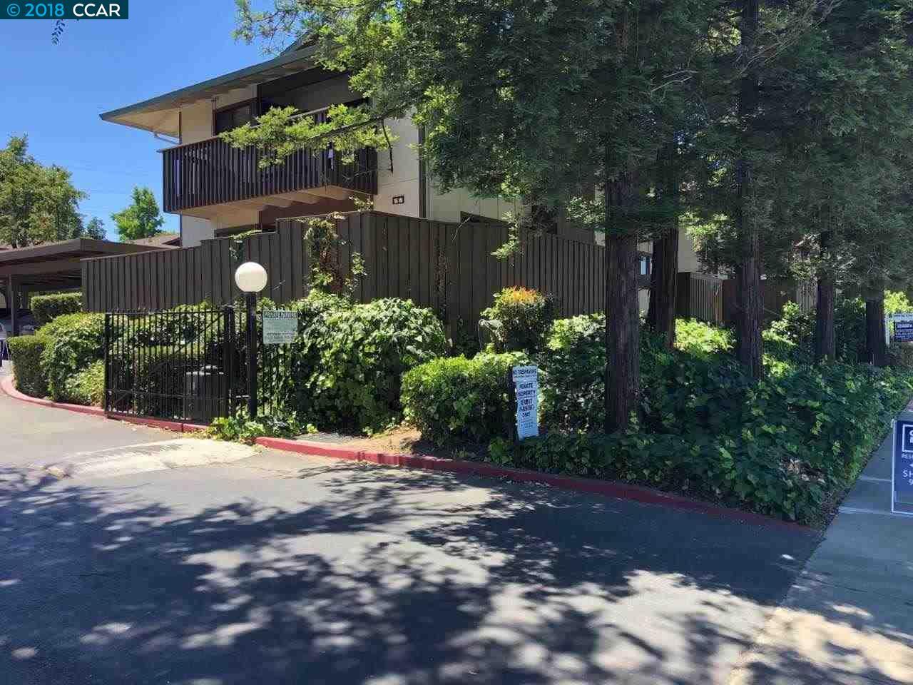 2400 Sunny Lane 17, ANTIOCH, CA 94509